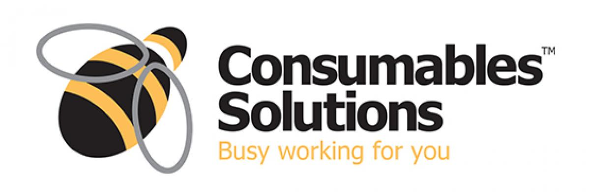 Consumable Solutions Logo